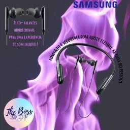 Fone Bluetooth Samsung Flex U