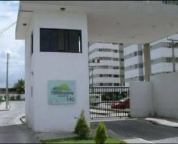 ALUGO OU VENDO Apartamento no Residencial Park Shopping