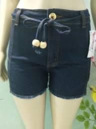 Título do anúncio: Short jeans voyce