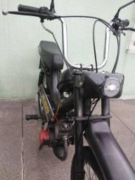 Mobilete 60cc *PROMOÇAO*