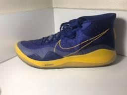 Tenis Nike KD