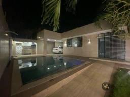 Título do anúncio: Recife - Casa de Condomínio - Imbiribeira