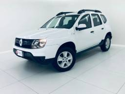 Renault / duster expression 1.6