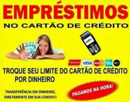 Número 1 de Manaus