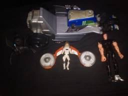 Vendo Brinquedos em Perfeito Estado