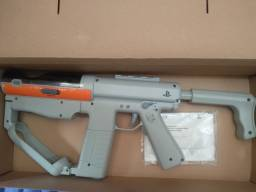 Sharp Shooter Playstation 3