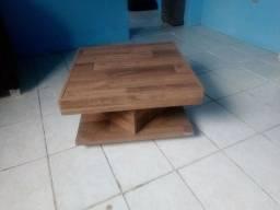 Mesa de centro ZAP *