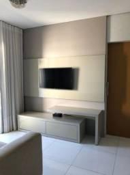Título do anúncio: Vendo Apartamento de 2 quartos no Residencial Vero