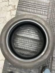 02 Pneus Pirelli P7 215/50 R17