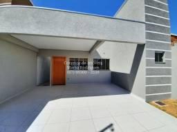 Panamá Linda Casa 3 Quartos sendo um Suite Piso Porcelanato