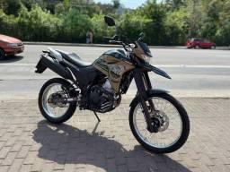 Yamaha Xtz 250 Lander 2022