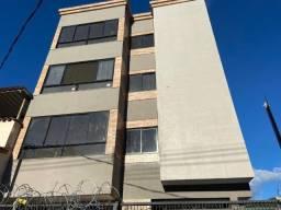 Título do anúncio: Apartamento 2 Quartos, Suíte, Sacada, Elevador no Bairu