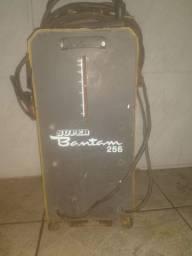 Máquina de Solda - Super Bantam 265