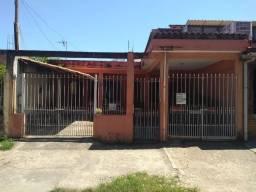 Casa para venda, Bairro Santa Cruz, Volta Redonda/RJ