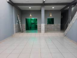 Apartamento bairro ALVORADA 1 Fino acabamento  $1600