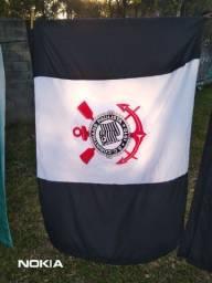 Bandeira Times 50,00