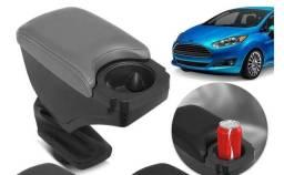 Título do anúncio: Encosto Descanso De Braço Apoio New Fiesta Hatch Sedan