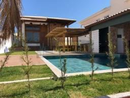 Casa duplex alto padrão a venda