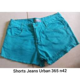 Shorts Jeans  Urban365