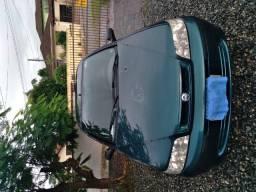 Fiat palio 2002 em ótimo estado