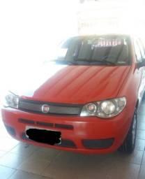 Siena Fiat  em Sorocaba