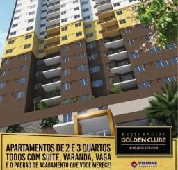 Golden Clube