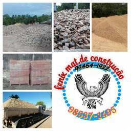 Cimento cimento cimento cimento cimento cimento cimento