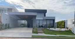 Casa à Venda - Condomínio Porto Rico Resort Residence