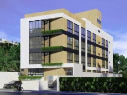 Apartamentos a venda no DVA Flat Cabo Branco