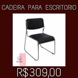 Cadeira de couro preto cadeira de couro preto cadeira de couro preto