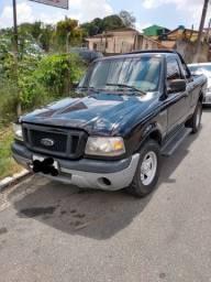 Ford Ranger XLS 2.3 16V CS 2006