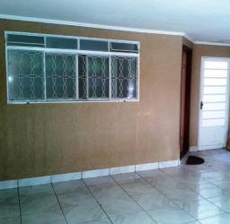 Vendo/Permuto Casa Região Central de Rio Claro