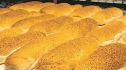 Pão de coco
