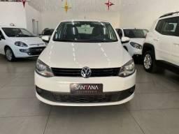 VW Fox  1.6 TrendLine Completíssimo!!!
