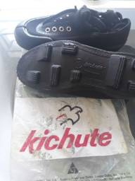 Kichute relíquia número 27