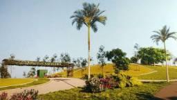 Título do anúncio: Lotes a partir de R$1.500 m² nos arredores de Ouro Preto - R$16.500,00 + parcelas (QC41)