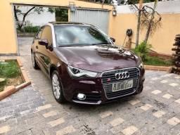 Título do anúncio: Audi A1 2012 IMPECÁVEL
