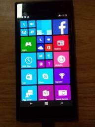 Celular Nokia Lumia Em perfeito estado