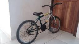 Bicicleta Aro 20. Leia o anúncio!