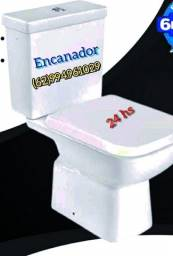ENCANANADOR