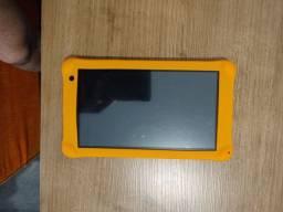 Tablet  Positivo Twist Tab Kids T770k