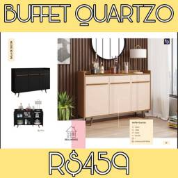 Buffet medio buffet medio buffet medio buffet medio buffet medio buffet medio buffet medio