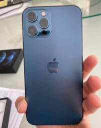 Vendo Iphone 12 pro melhor preço da Região