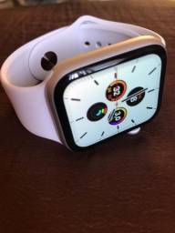 Apple Watch Série 4 / 44mm
