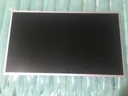 Tela notebook 15.6? Samsung R540 - NOVA