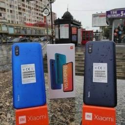 Toda Linha Xiaomi (Redmi)!