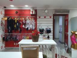 Vendo loja de lingerie e sexy shop Aracruz