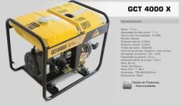 Vendo Gerador de energia diesel nunca usado