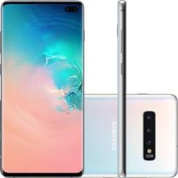 Celular S10 plus Samsung