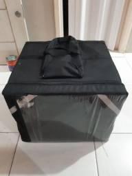 Torro Bag  - R$70,00